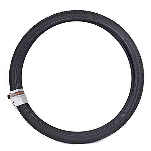 CZLSD Neumático de Bicicleta MTB Original 26 * 2.1 27.5 * 1.75/1.95/2.1 29 * 2.1 60TPI Neumático de la Bicicleta Neumático de la Bicicleta de la Bicicleta 29 neumáticos MTB Penu (Color : 26x2.1)