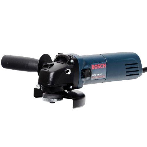 Bosch, GWS 850C Professional