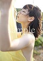 吉岡里帆 女優 A4サイズ vol.02 ②