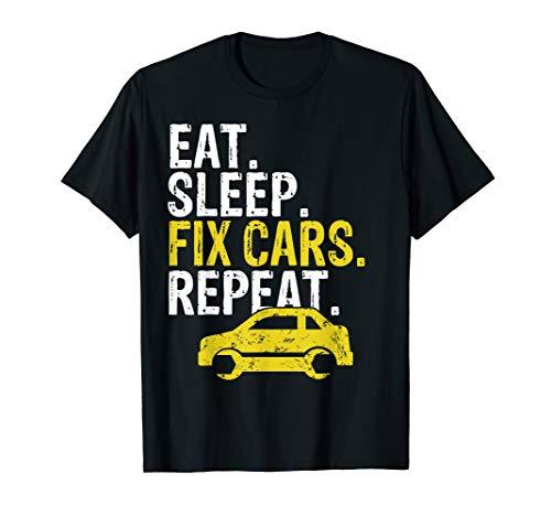 9 COLORI-gratis UK Consegna-MOTORE-RACING EAT Sleep automobili-Felpa con cappuccio unisex