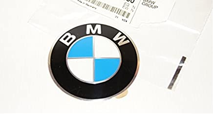 Amazon.es: BMW - Piezas para coche: Coche y moto