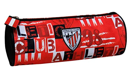 12890 Pokeeto Fan Athletic Club