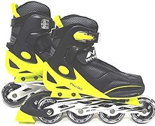 PRO Speed 90 (2.0) Skate