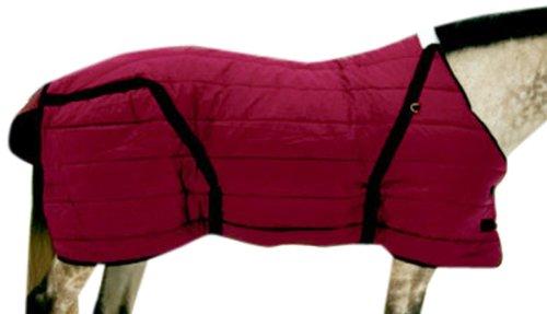 Snuggie Stable Blanket