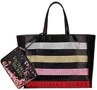 classic style pretty cool big sale Amazon.fr : Victoria's Secret : Bagages