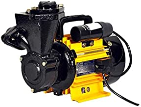 Lakshmi 0.5 HP Self Priming Mono Block Centrifugal Water Pump