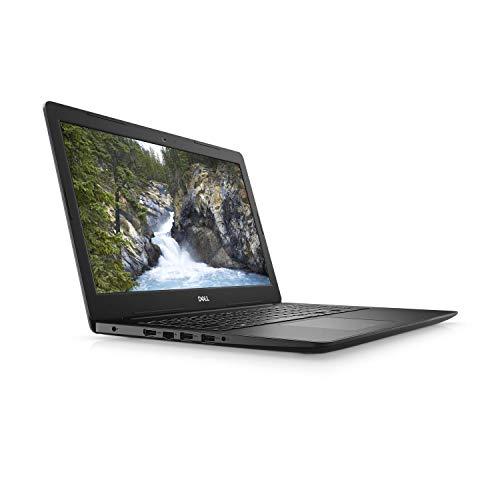 Compare Dell Inspiron 15 3000 (10-DELL-1148) vs other laptops