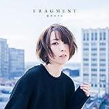 FRAGMENT(初回生産限定盤A)