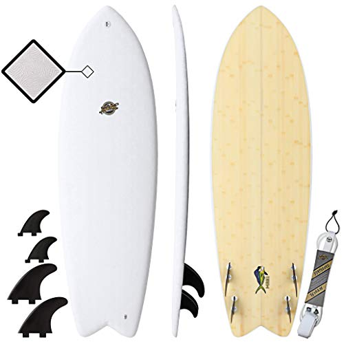 Gold Coast Surfboards