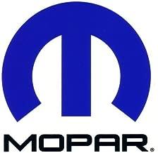 Mopar Performance 4696545AB MOPAR Mirror