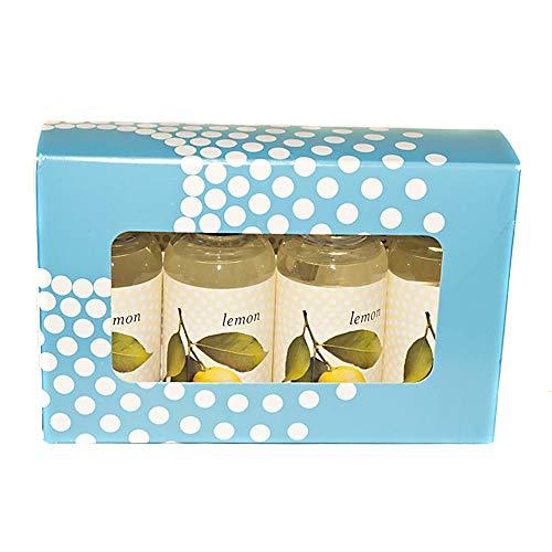 RAINBOW and RainMate Genuine Lemon Fragrance Pack