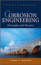 Best chemical metallurgy principles and practice Reviews