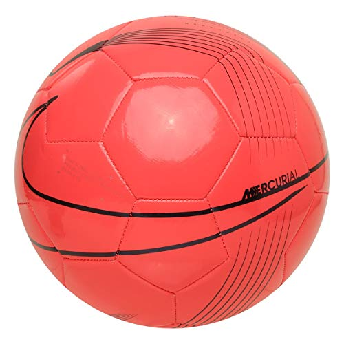 Nike Bola de Futebol Mercurial Fade 2019-2020 - SC3913-644-5