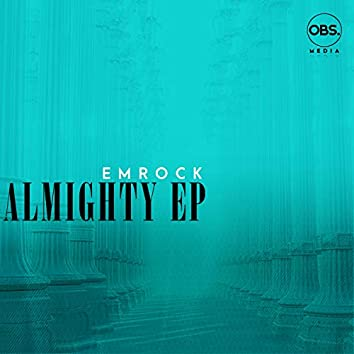 Almighty EP