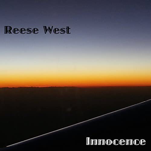 Reese West