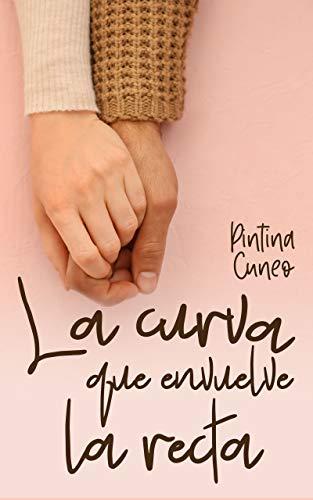 La curva que envuelve la recta de Pintina Cuneo