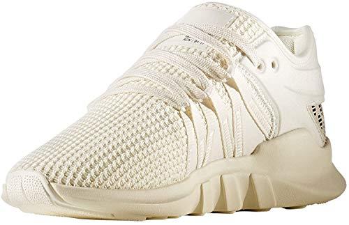 adidas EQT Racing ADV W, Zapatillas de Deporte Mujer, (Casbla/Casbla/Negbas), 38 2/3 EU