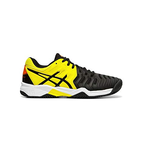 ASICS Chaussures Junior Gel-Resolution 7 Clay