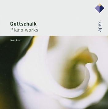 Gottschalk : Au petits bonheurs  -  Apex