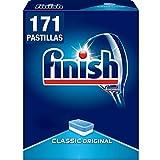 Finish Classic Original - Pastillas para el Lavavajillas, Formato...