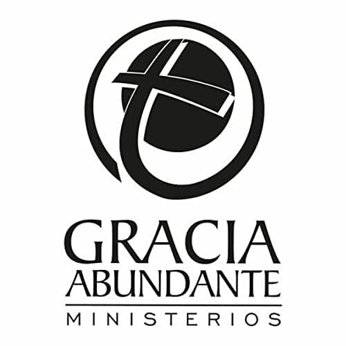 Gracia Abundante Ministerios