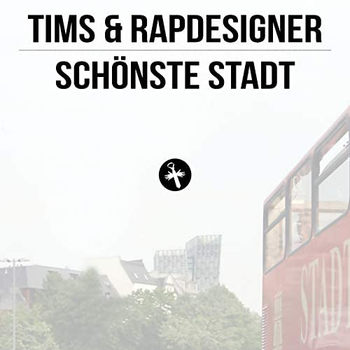 Rapdesigner feat. Tims