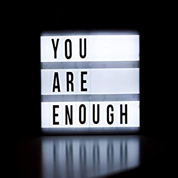Enough (Instrumental)