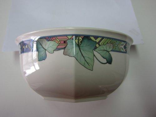 Pasadena Schüssel Salatschüssel Servierschüssel, Geschirr ORIGINAL Villeroy & Boch