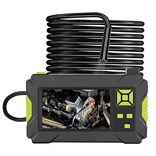 WPHGS Inspektionskamera, Endoskop-Kamera...