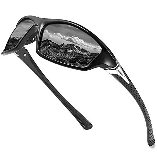 Polarized sunglasses for men/wom...