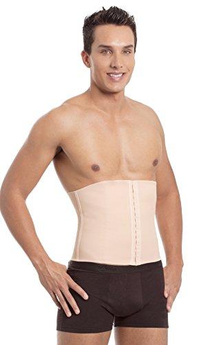 Esbelt-de la Alta Cintura Panty Girdle ES3110