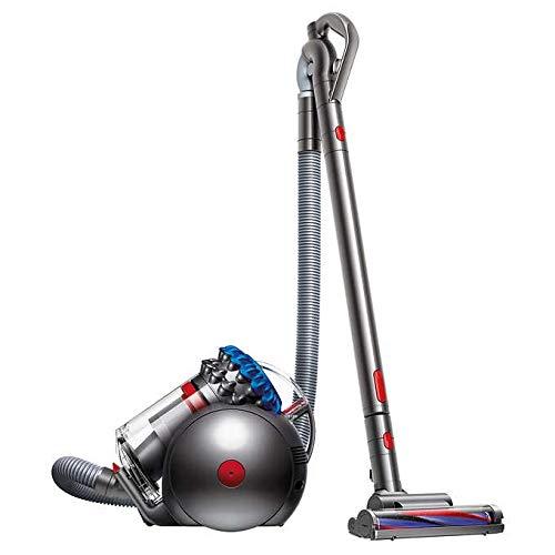 Dyson Big Ball Animal+ Canister Vacuum