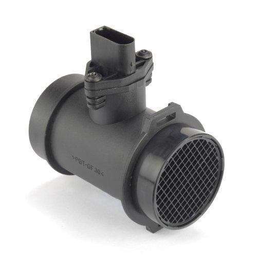 Preisvergleich Produktbild Fuel Parts MAFS223 Luftmassenmesser