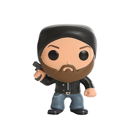 Funko POP! Fernsehen: Sons of Anarchy Opie Winston Action-Figur
