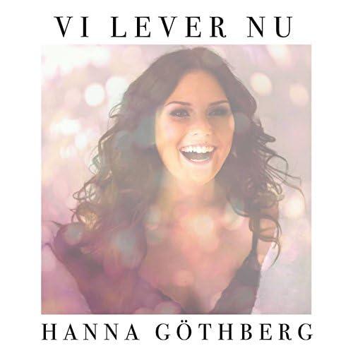 Hanna Göthberg