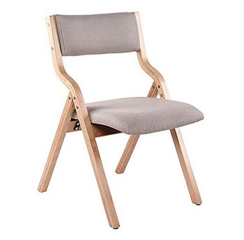 Chaises pli Chaises pliantes Chaises pliantes simples Chaises dinettes simples Chaises d'ordinateur Chaises de salle à manger Chaises arrière pliantes Chaises pliantes