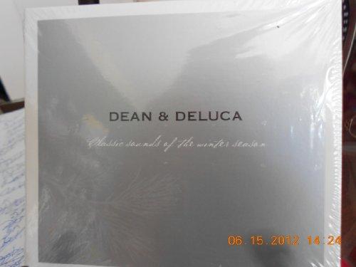 Classic Sounds of the Winter Season Dean & Deluca