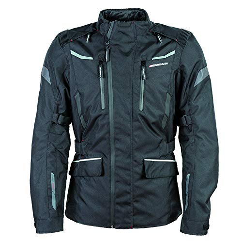 GARIBALDI CHAQUETA URBANSPORT (S)