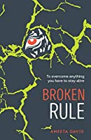 Broken Rule (River Rule)