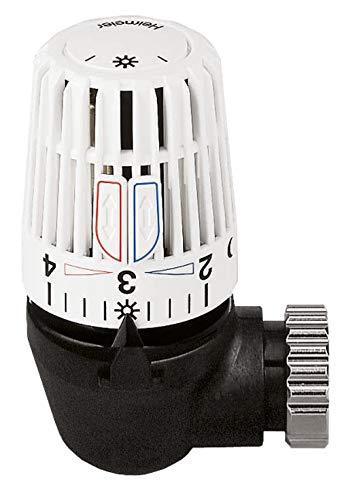 Heimeier thermostaatkop hoekvorm M30 x 1,5 WK 7300-00.500