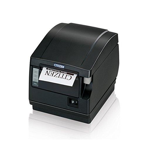 Citizen CT-S651 Térmica Directa POS Printer 203 x 203DPI -