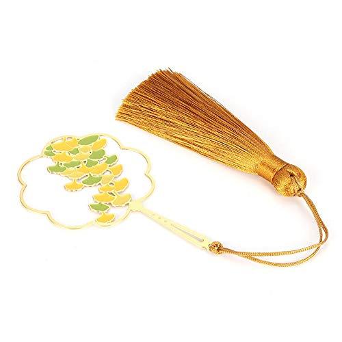 LIKJ Paraguas de Papel, Paraguas de Papel Decorativo Madera Sana Exquisita artesanía para Accesorios de fotografía y Decoraciones de Boda(Approximately 59cm in Diameter)