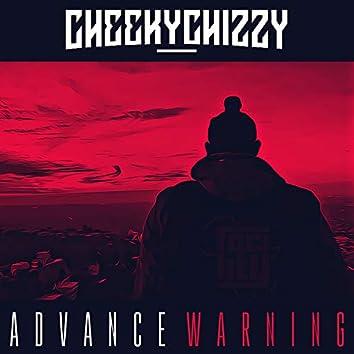 Advance Warning