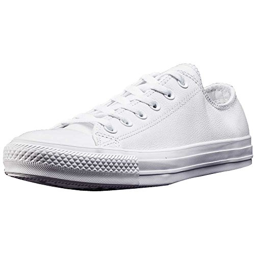 Converse Chuck Taylor Shoes for Men Leather