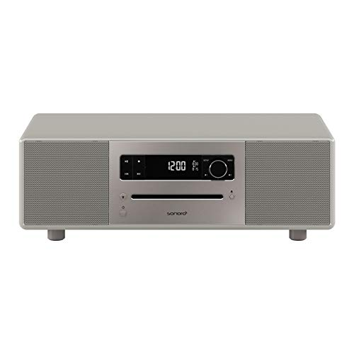 sonoro lounge wit SO-3200