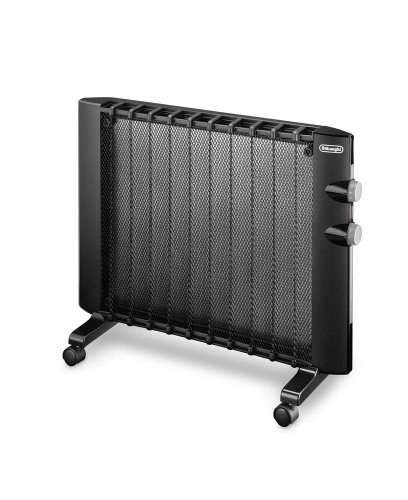 DeLonghi HMP 1000 - Panel calefactor radiante
