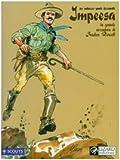 Impeesa. La grande avventura di Baden Powell