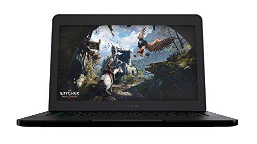 Razer Laptop For Gaming