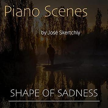 Shape of Sadness