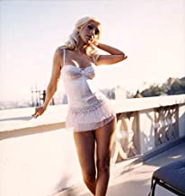 Photo Christina Aguilera 8 x 10 Glossy Picture Image #18